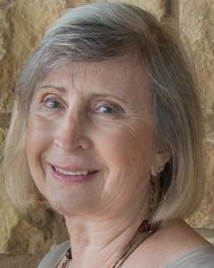 Eugenie Whalen