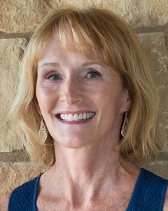 Laurie Gillig