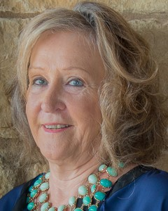 Peggy Sklar
