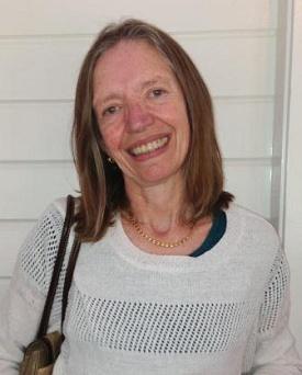 Susana Surbek