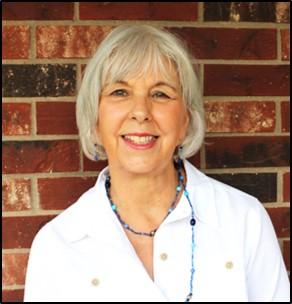 Judy Largent