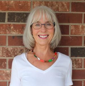 Marsha Hayden